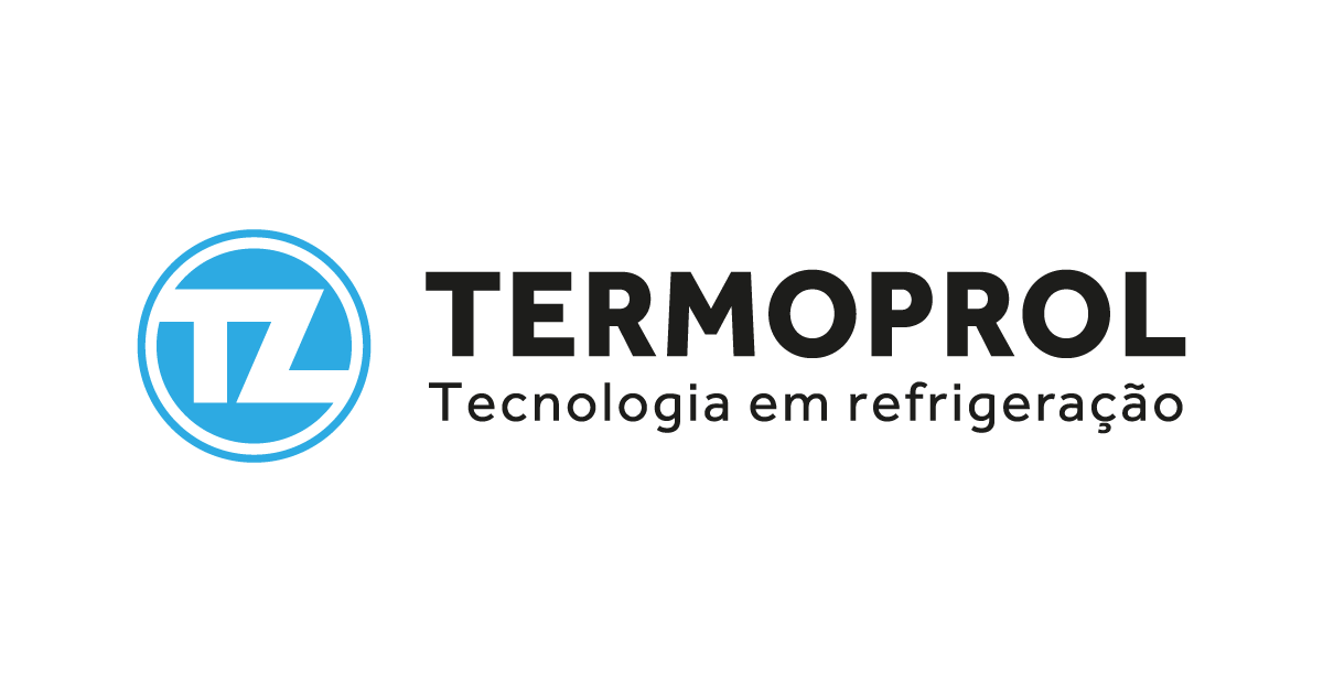 (c) Termoprol.com.br