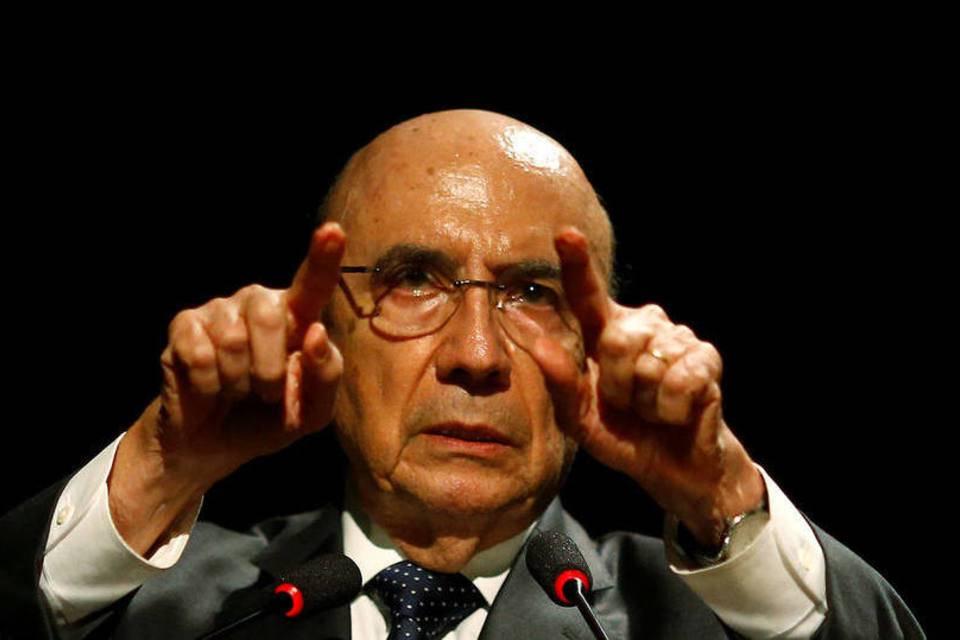 Governo anuncia medidas para estimular a economia brasileira