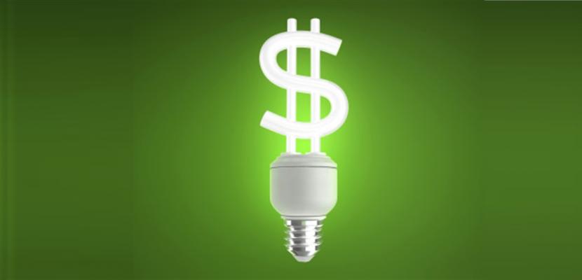 Vem aí novos preços nas tarifas de energia elétrica