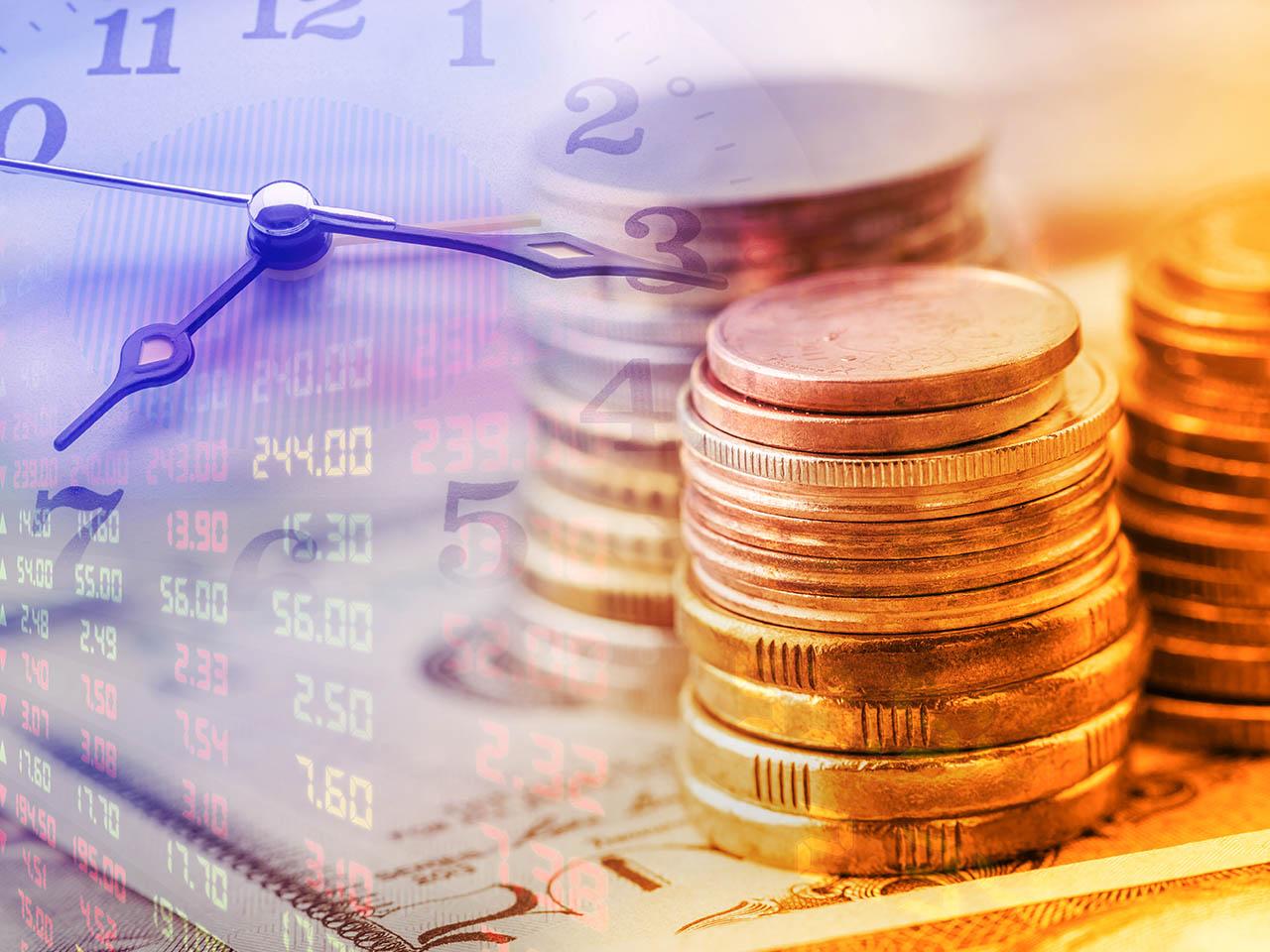 Nova taxa de juros do Bndes é aprovada pela Câmara